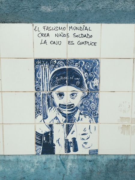 Streetart Streetphotography Shootermag Writing On The Walls Activism Art