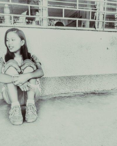 My Student Life First Eyeem Photo