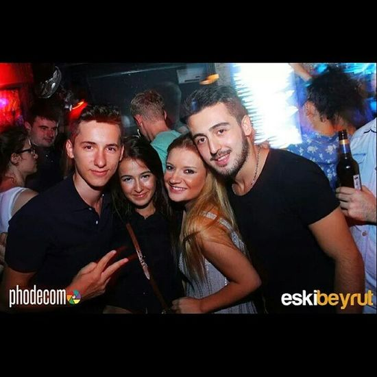 Eskibeyrut Fun Night Beer instamood music saturday instagram igers TagsForLikes instalove two picture new natural
