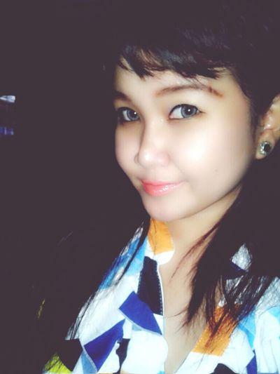 MyselfHappy Love Makassar