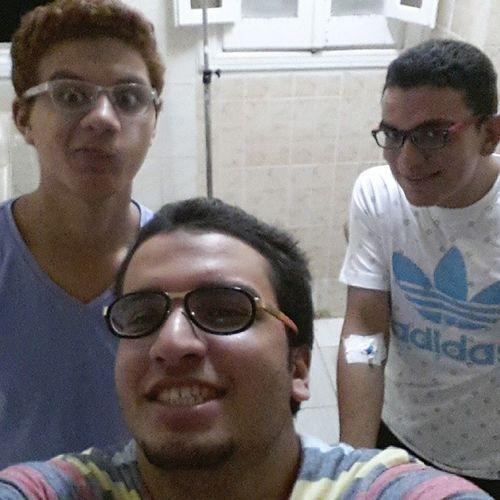 Selfie Hospital Selfieseverywhere Selfies_everywhere