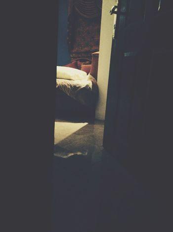 تصبحون على خير Good Night N Sweet Dream