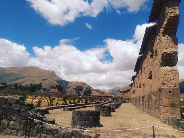 Peru Travelingperu History Instalike Instapic Instatravel Traveling Travelgram