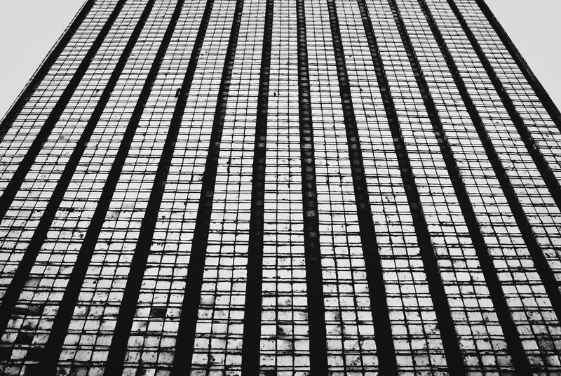 Architecture Art Photography Blackandwhite Building City Minimalism Monochrome Recursion Wall