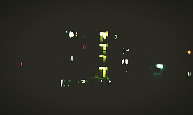 Best of dark......at night Photography EyeEm Best Shots Darkness Darkness And Light Light And Shadow Dark Outside Scary Night