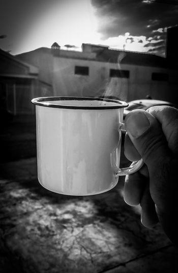 Cup coffee !!!