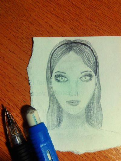"""studying""Getting Inspired Art Art, Drawing, Creativity Dessin Muse Sketch ArtWork Drawing Draw Painting"