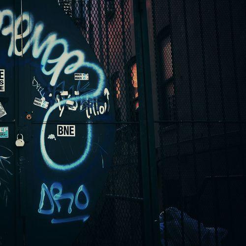 Streetphotography Street Art Street Graffiti Creativity Chexk This Out! Harlem, NYC New York City Lovingit