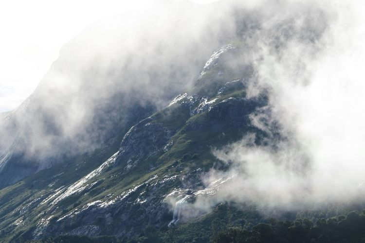 Hillrides Hillstation Hills, Mountains, Sky, Clouds, Sun, River, Limpid, Blue, Earth Travel Destinations Traveling Travel Photography Canon 700D