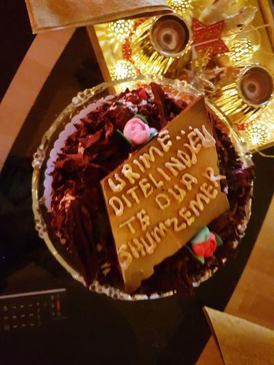 Love You Baby Birthday Party Happy My Birthday Taking Photos Zemer<3 Zemer Zemer Tee Duuaa !! :** <333 *~* Seni Seviyorum Albania Kosovo