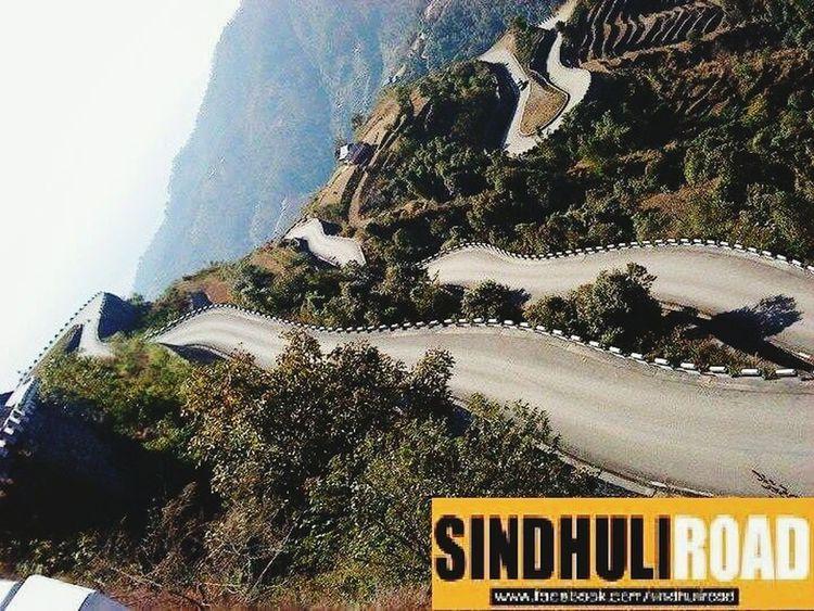 Nepal sindhuli awesome rod First Eyeem Photo World