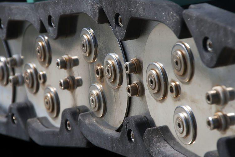 a steel chain conveyor system for controlling Abundance Close Up Close-up Control Detail Equipment Full Frame Large Group Of Objects Machine Part Metal Music No People Old-fashioned Order Part Of Single Object Still Life Technology Wheel