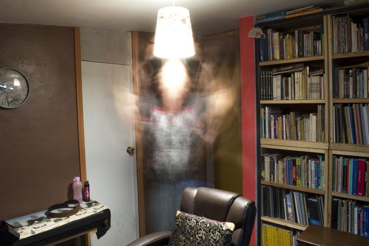 Abstract art set Abstract Art Abstract Photography Abstractart Angel Or Devil? Artistic Eye Gohst Lights Shadows & Lights Water Reflections Wierd&beautiful