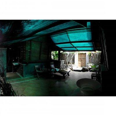 setting place for meditation at Kampunglumbung Kotabatu Malang Jawatimur INDONESIA Lenovotography Pocketphotography Photostory Lzybstrd