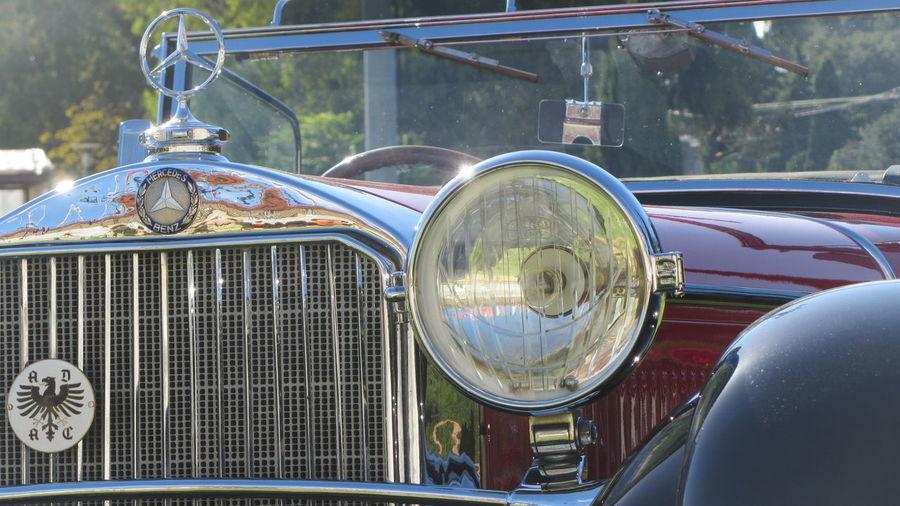 Car show.. Supernormal Car Show Classic Car Show Classic Elegance