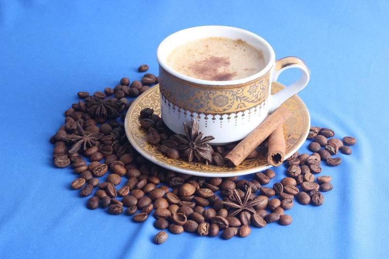 coffee product Advertising Cappucinno Coffee Photography Canon Softboxlight