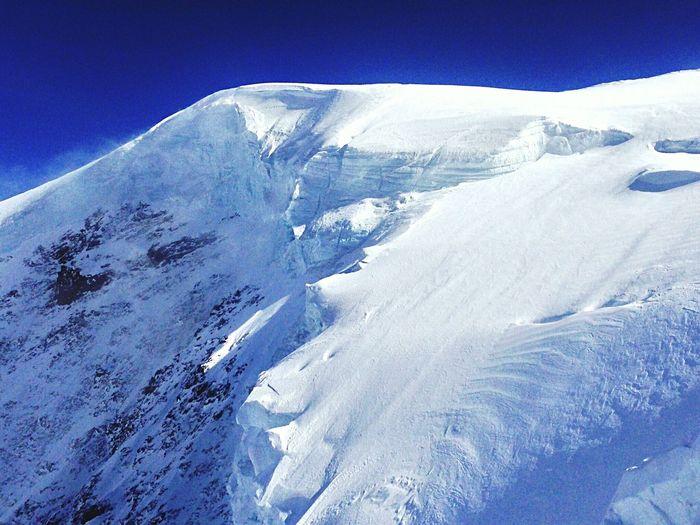 Eyemphotography EyeEm Gallery Eyeem Switerzland Switzerland Mountains EyeEm Mountain Shot Glacier Adventure School Adventures Nature Morning Sky