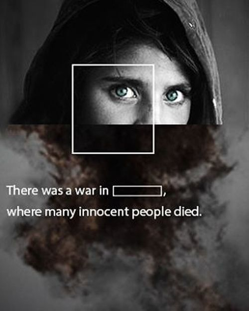 No war d Avant_lab 그래픽디자인 Graphicdesign