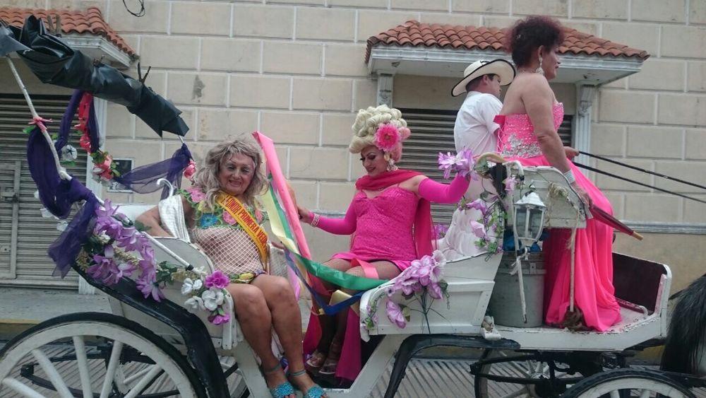 Pride2016 Pridenyc PrideBarcelona Pride London Pride Flag Prideparade Prideweekend PrideFest Pride Parade Pridegram