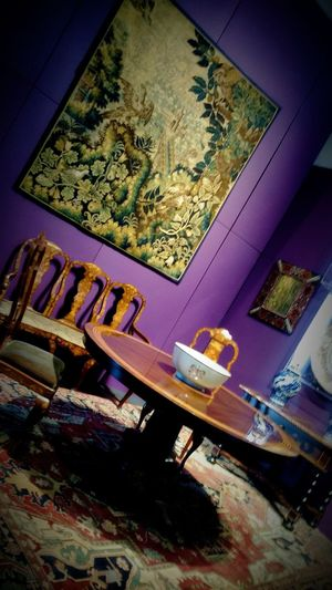 ArtWork Textures And Surfaces Textile Art Art Room Artistic Eye Taking Photos Museum Of Art Furnitures