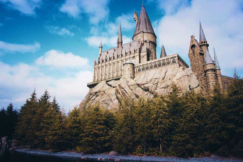 First trip in Japan Harry Potter Hogwarts Japan Japanese Food Kansas Kinkakuji Temple Nara OSAKA Winter Wizarding World Of Harry Potter Japaboy Kyoto Shirakawago Snow Universal Studios Japan EyeEmNewHere