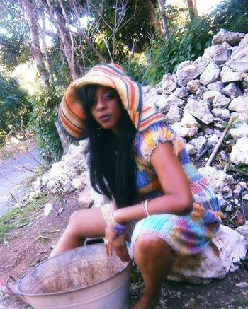 Good words cool more than water Words Thoughts Cool Ire Irie Jamaica Chilling Lookingout Represent Colourful Representingjamaica Model Photoshoot Fashionista Antique Nature Natural Hats g Girl Beautiful Fashionmodel  c Colors Models Sunshine Naturelovers