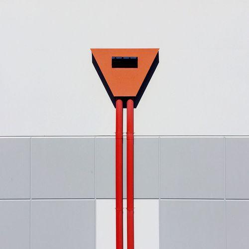 Minimalist Architecture Urban Geometry The Architect - 2017 EyeEm Awards The Graphic City