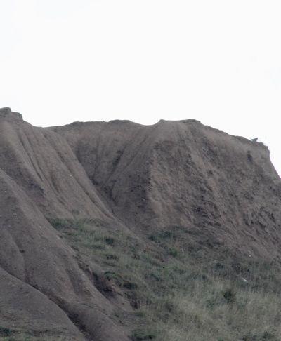Coastal,erosion Coastal Erosion