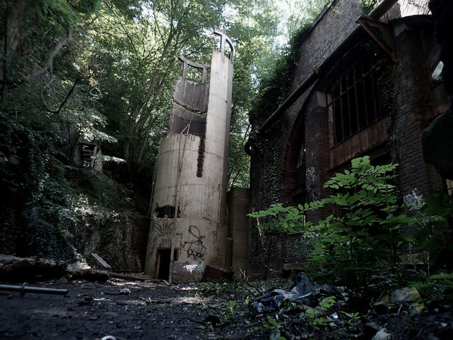 Architecture Coal Factory Coal Mine Lost Place Old Factory Beauty In Nature Building Exterior Building In Nature Built Structure Lost Places Lostplace Lostplaces Old Buildings Old Ruin Outdoor Outdoor Photography Urbex Urbexexplorer Urbexphotography