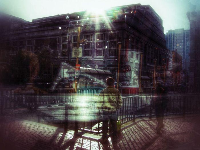 Sun Flare Lens Flare Natural Lens Flare The Street Photographer - 2016 EyeEm Awards