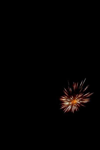 Hello World Enjoying Life Happiness Photography Fireworks Fresh Air Battipaglia SanCosma&Damiano Beautiful