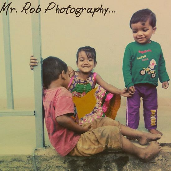 MrRobPhotography Photography Sweetkid photo clicked by me. Mrrob