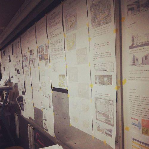 設計課 設計 案例分析 巴豆么 肚子餓 Designcourse Design Casestudy Hungry