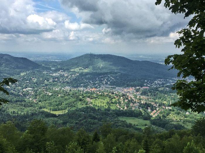 GERMANY🇩🇪DEUTSCHERLAND@ Baden-Württemberg  Baden-Baden Landscape_Collection Tadaa Community EyeEm Deutschland Eye4photography  EyeEm Nature Lover
