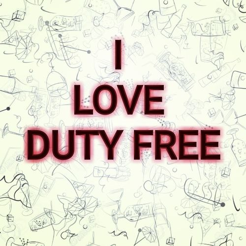 Dutyfree Dutyfreeshop