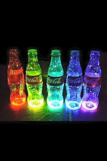 Smart Simplicity Check This Out Open Edit Lihts And Shadows Colors Colors #color #colorful #TagsForLikes #red #orange #yellow #green #blue #indigo #violet #beautiful #rainbow #rainbowcolors #col CocaCola ♥ CocaCola Is My Addiction Cocacola #drink Funny Stuff
