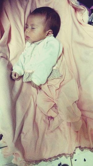 My heart Love Baby Beautiful Cute