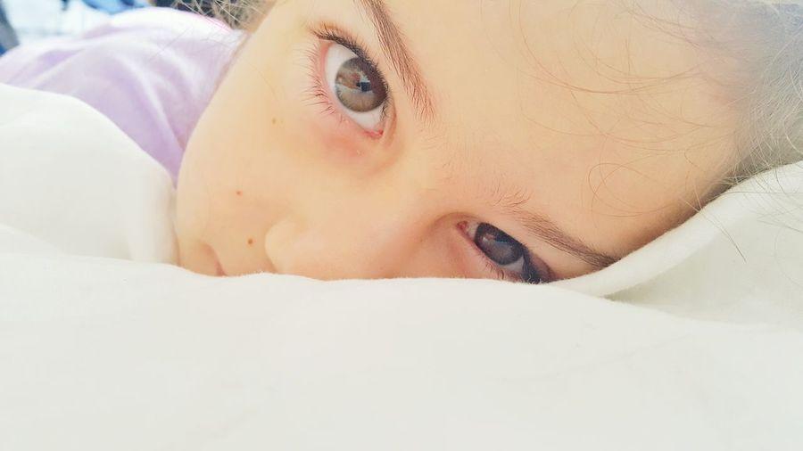 My Angel Pillow