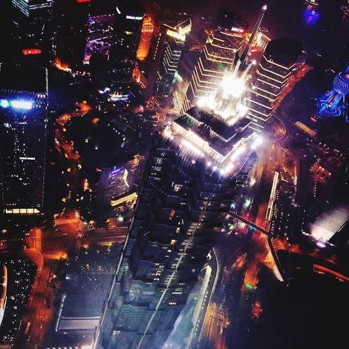 Light And Shadow EyeEm On The Road Hello World Colors Enjoying Life Beautiful Night Building