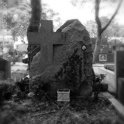Aj_graveyard Graveyard_dead Tv_churchandgraves Church_masters Masters_of_darkness Fa_sacral Jj_urbex Vivoartesacra Grave_gallery Kings_gothic Obscure_of_our_world Talking_statues Igw_gothika Dark_captures The_great_gothic_world Dark_captures Voodoo_society Igw_sepulcrum Dismal_disciples Foto_blackwhite Ig_contrast_bnw Amateurs_bnw Bnwmood Bnw_kings Bnw_planet bnw_captures top_bnw bnw_lombardia instapicten top_bnw_photo bnw_life_shots