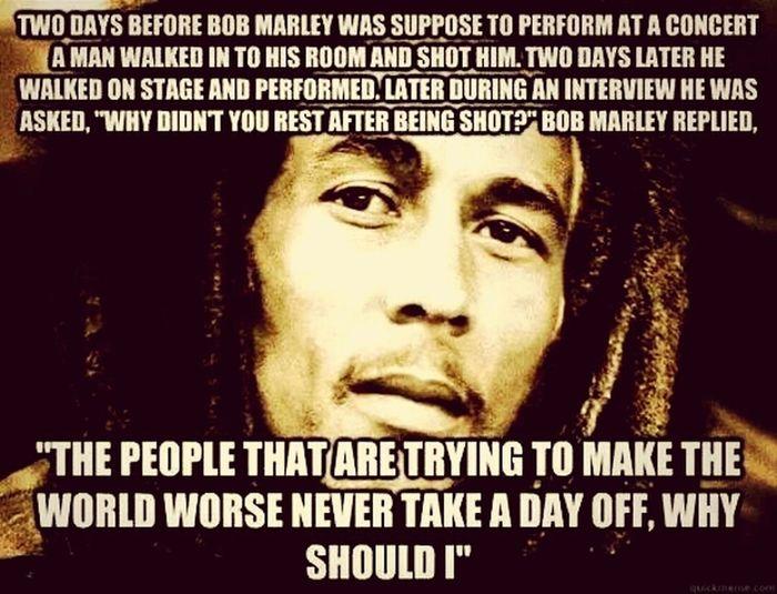 legends never die. Bob Marley Rastafari Cultivatepeace Peace&love
