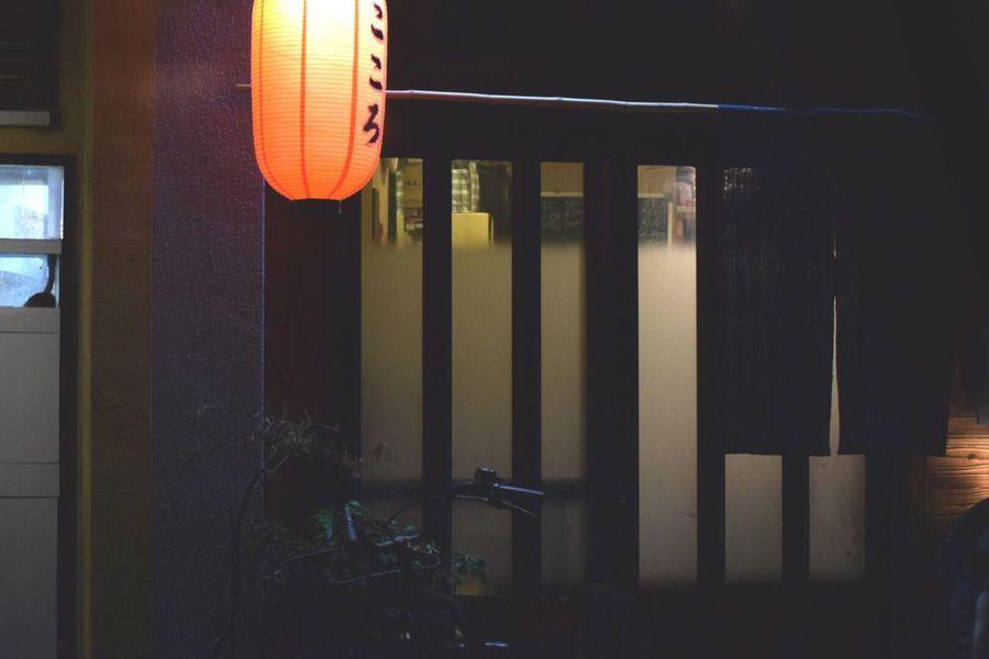 ココロ 生きる 日常 Life Force Night Streetphotography レトロ Mypointofview