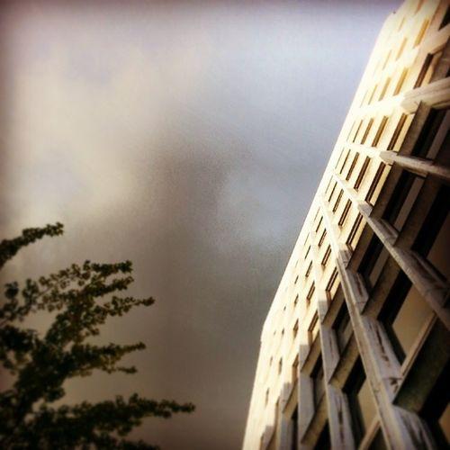 Nbd Phoneography Instagram Armageddoneve Vancouver