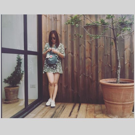 Me :)) First Eyeem Photo