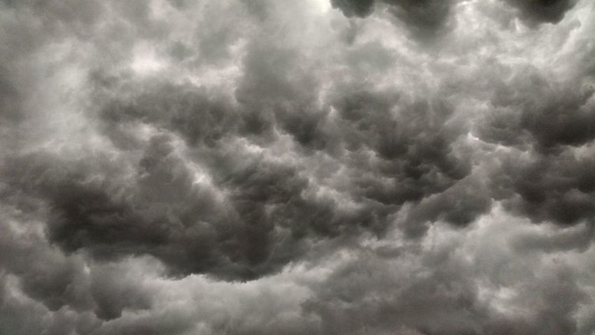 Clouds And Sky First Eyeem Photo My Smartphone Life .jM UDaAs IslamabadTheBeautiful Pakistan