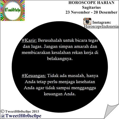 HoroscopeIndonesia Horoscope  First Eyeem Photo Holidays Travelingindonesia Popular Photos