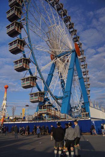 Fun Gamepark