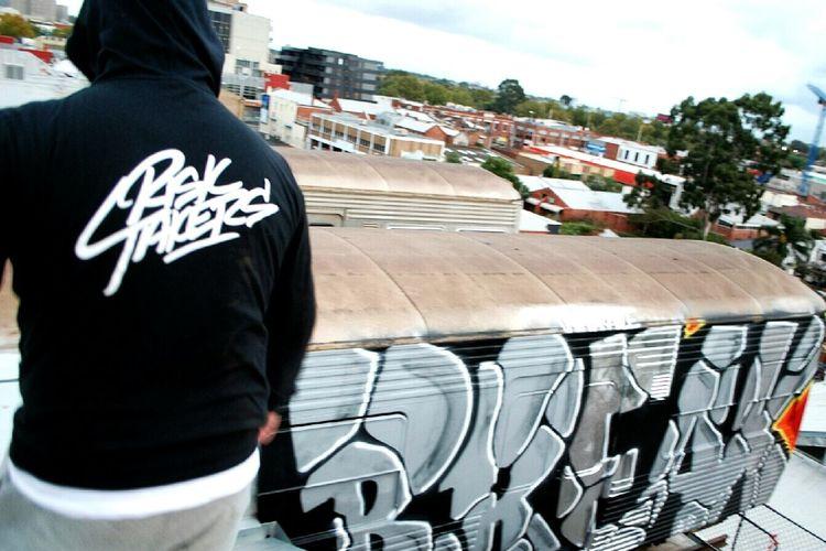 The Human Condition Melbournecity Eyeem Graffiti Graffiti Graffiti Art Street Art EyeEm Melbourne Melbournestreetart
