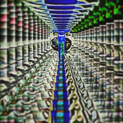 Bir caydanlikla Geçmişe yolculuk.... GraphicARTphoto Grafikertaskinmise Gununeniyisi Ig_europe instalike instagram inbox ig_exquisite ig_snapshots ig_livorno ig_turkey fotografbytaskin grafikertaskinmise