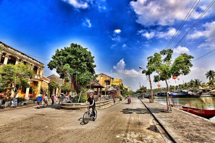 베트남 시장 012